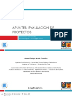 20141ICN336V003_Apuntes I