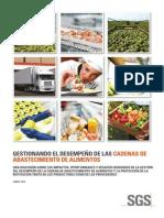SGS_SSC Sobre Cadenas de Suministros en Alimentos WP LR A4 ES 13 05 v3.pdf