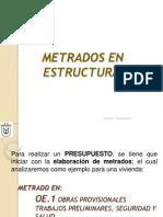 02_Metrados