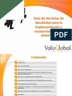 2-3_GuiaValuGlobal_Implementacion_Mantenimiento_MAAGTICSI.pdf