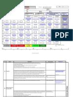 Anexo 06 - PA - Process Audit v1.1 Portugues
