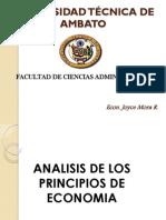 Analisis de Principios de Economia-elemento 1 y 2