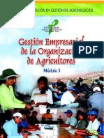 resource_es_97904.pdf