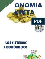 economiamixta-130106123634-phpapp02