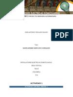Acitivada No1 Respuestas 2014