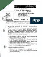 343 2014 Sunarp Tr l Prescripci on Adquisitiva Notarial