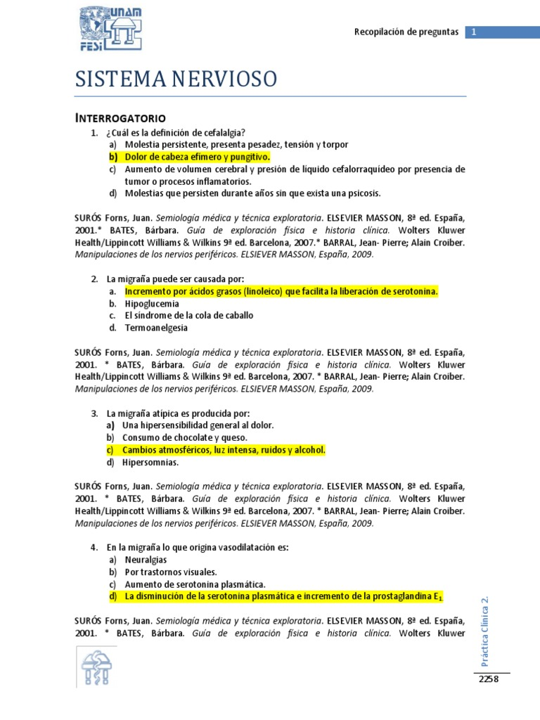 Banco pc (1)