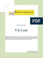 Cat Lane feb 17 2014