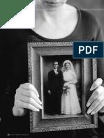 Christensen-IBCT Family Therapy Magazine