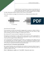 El Tac Helicoidal