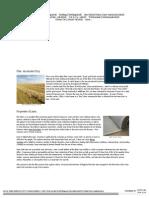 Properties & Info - Linen 4 Life