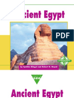 Ancient Egypt - Let's See
