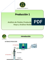 produccin1clase4