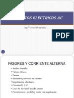 3.-Circuitos Electricos Ac