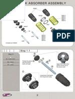 ManualNTfinal.pdf