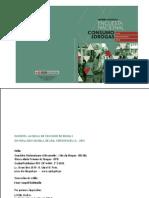 02.06-DeVIDA-Encuenta Nacional de Consumo de Drogas