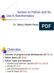 PythonLecture1_08