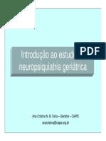 Intro Est Neuropsiquiatria Geriatrica