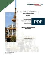 000664 Cme 2 2014 Opc Petroperu Bases