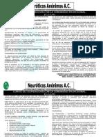 JUNTA DE CCCP a profesionaleso Simposium.doc