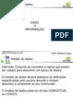 aula2_bd1.pdf