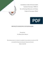 Superacion Formacion y Evaluacion del Personal.pdf