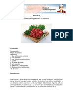 Impri Tecnicarnes Mod3