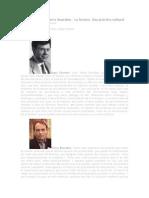 Roger Chartier y Pierre Bourdie1 (1)