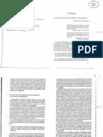 Camillioni - obstaculos epistemologicos en la enseñanza.pdf