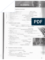 Nuovo Progetto Italiano 1 Quaderno Degli Esercizi 2