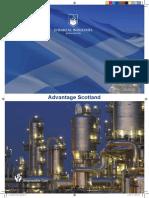 Scotland Brochure Final