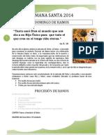 Semana Santa-2014.pdf