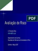 1191344843 Avaliacao de Riscos 27