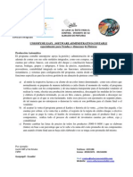 Almacen Pinturas Fax
