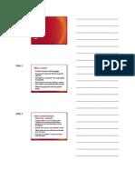 Patents 2012