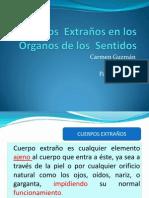 cuerposextraos-091130074513-phpapp01