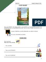 ESLMI-P002 (08-14) v2.0.pdf