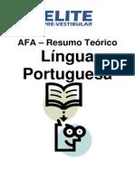 Dicas-Português