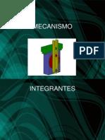 mecanismo-140322095845-phpapp02