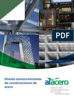 Diseño sismorresistente de construcciones de acero 1