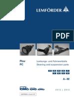 Lf eBook Pc s s H-l 2012 In