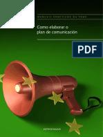 Plandecomunicacincastellano-PP 61 a 87