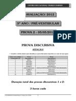 02_Prova2