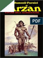 101230153 10 Burroughs Edgar Rice Tarzan Si Oamenii Furnici v 1 0