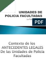 UPF antecedentes.pptx