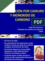 cianuroymonoxido-110913132954-phpapp02