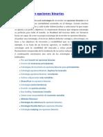 estrategias-opciones-binarias| operacionesbinarias.es/estrategias-opciones-binarias/