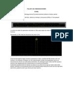 Informe canal grupo LosNN.pdf
