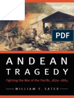 Sater 2007 Andean Tragedy Fighting the War of the Pacific 1879-1884 (1)