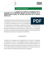 Convocatoriadest20-2014 Ultima